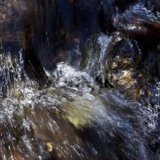 IS_Wasser_12.tif