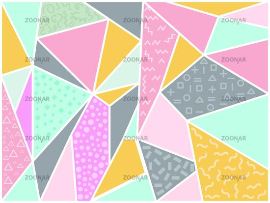 abstractgeometricpattern.eps