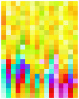 Farben Quadrate.eps