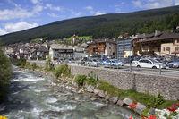 Sankt Ulrich In Südtirol