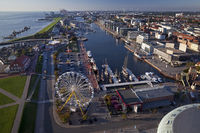 HB_Bremerhaven_40.tif