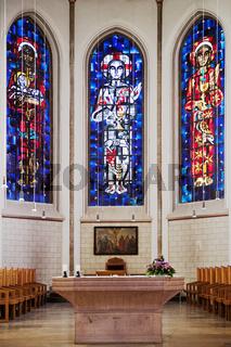 DU_Abteikirche_05.tif