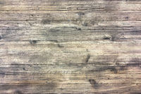 old wood background, vintage abstract wooden texture