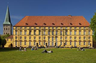 OS_Os_Schloss_06.tif