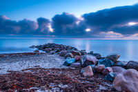 Stimmungsvolle Landschaft an der Ostsee-47.jpg