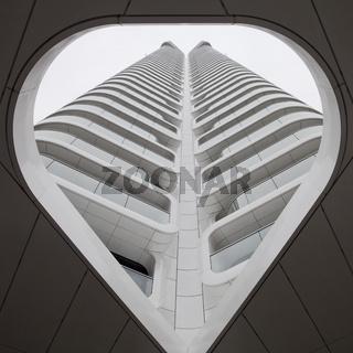 F_Grand Tower_02.tif