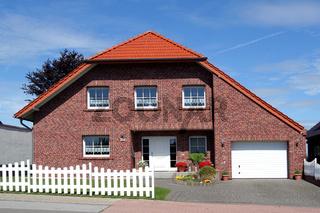 klinkerhaus4855 1.jpg