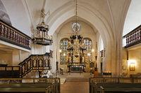 STD_Stade_Kirche_01.tif