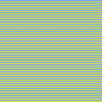 Stripes in the colours light blue and yellow