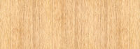 Clean pine wood texture banner