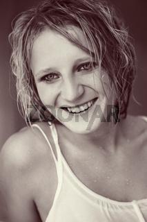 smiles gone magic III.jpg