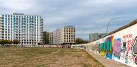 Berlin baut