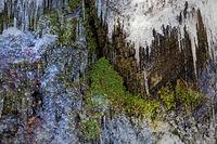 HSK_Bestwig_Wasserfall_12.tif