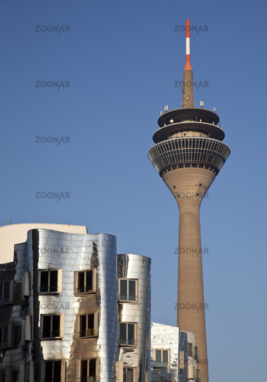 D_Gehry_Rheinturm_19.tif