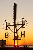 HB_Bremerhaven_Semaphor_04.tif