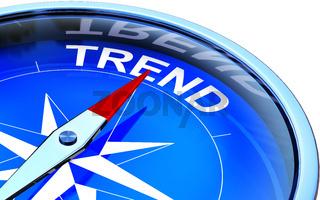 trend Kompass