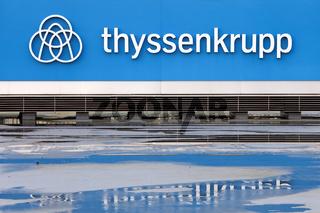 E_ThyssenKrupp_43.tif