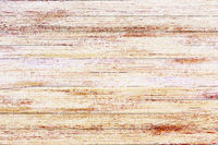 Old wood background, wooden abstract textured backdrop