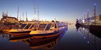 HB_Bremerhaven_37.tif