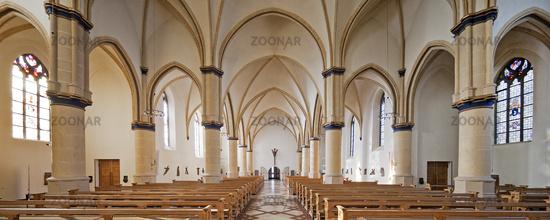 RE_Waltrop_Kirche_07.tif
