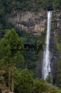 Nachi Falls. Nachikatsuura. Wakayama Prefecture. Japan