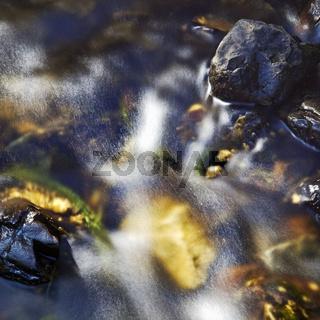 IS_Wasser_18.tif