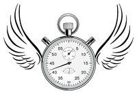 Stop-Wings-.eps