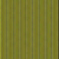 Zigzag black and yellow