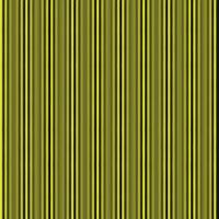Zigzag black and yellow