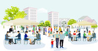sonniger Platz-.jpg