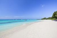 Malediven Strand Urlaub, Maldives Beach Holiday