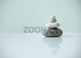 Stonetower Zen Balance