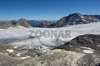 Schweiz / Switzerland
