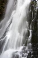 Gollinger Wasserfall, Österreich