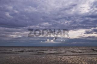 Das Meer II