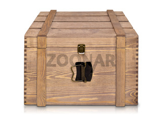 box wood wooden box wine box true fruit wine