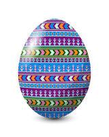 Easter egg 13