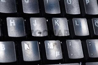 Keyboard (15).jpg
