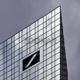 F_Deutsche Bank_Detail_05.tif