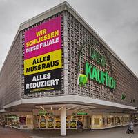 Galeria Karstadt Kaufhof_02.tif