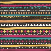 patterns23