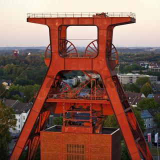 E_Zollverein_Schacht XII_69.tif