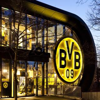 DO_BVB_05.tif