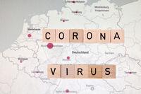 Corana-Virus_02.03.2020_neu.tif