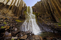 IS_Studlagil_Wasserfall_06.tif