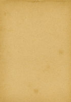 Beige used leather texture background