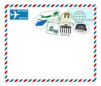 Air Mail.eps