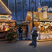 HB_Bremen_Weihnacht_04.tif
