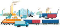 Fabrik-Transport.eps
