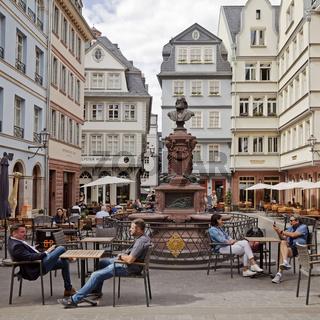F_Altstadt_04.tif